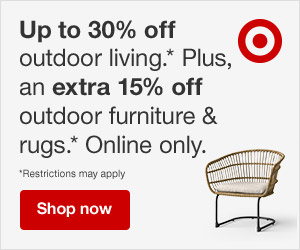 Target_Outdoor_Labor_Day.jpeg