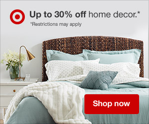 Home_Decor_Labor_Day_Target.jpeg
