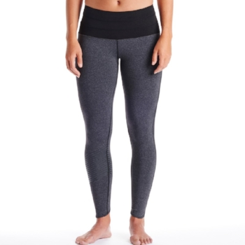 kg_running_tights_charcoal_black_f_5