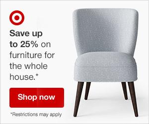 Furniture_Target.jpg