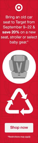 Car_Seat_Recycle_Target.jpg
