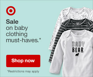 Baby_Clothes_Target.jpg
