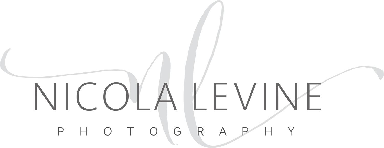 Nicola Levine Photography