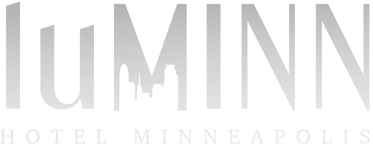 luMINN Hotel Minneapolis