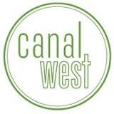 jana lamberti silk art blog canal west