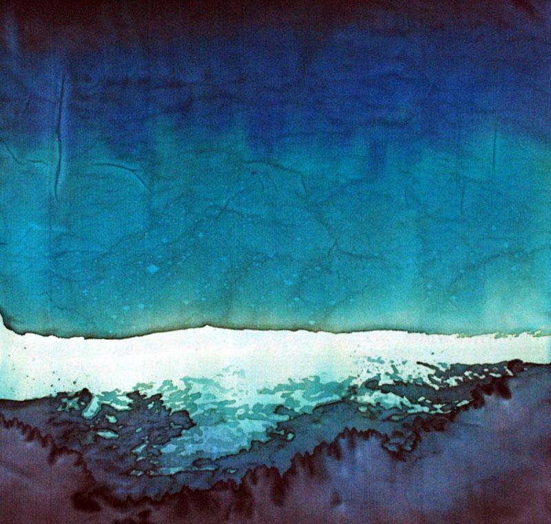 jana lamberti silk art blog retired perfectionist