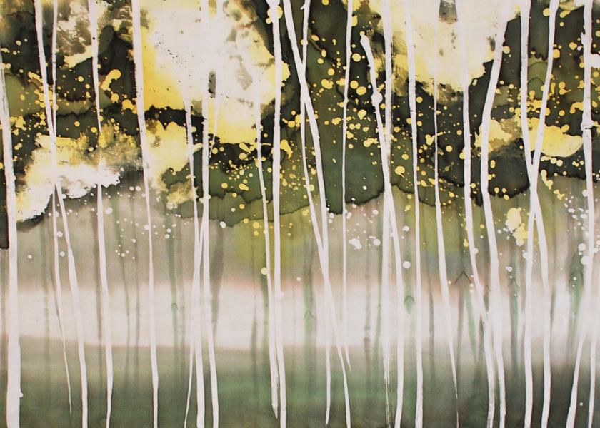 jana lamberti silk art trees