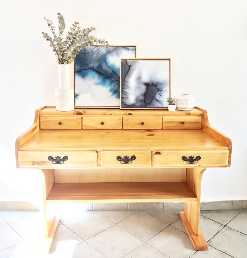 jana lamberti silk art beautiful furniture