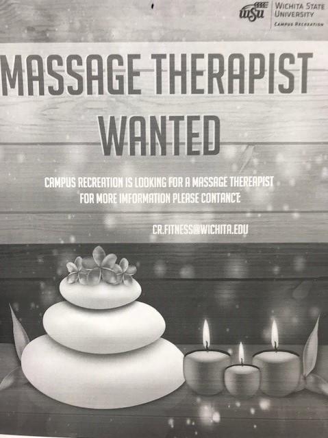 WSU Massage 12617.jpg