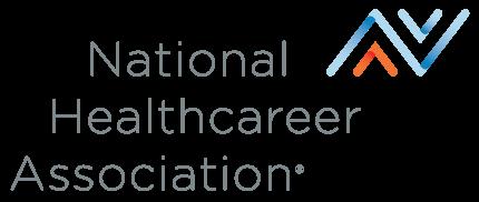 NHA_Logo_Full_CMYK_vFA.png