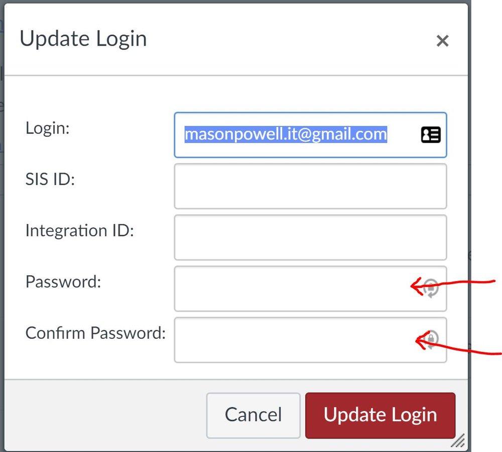 password_reset_admin.JPG