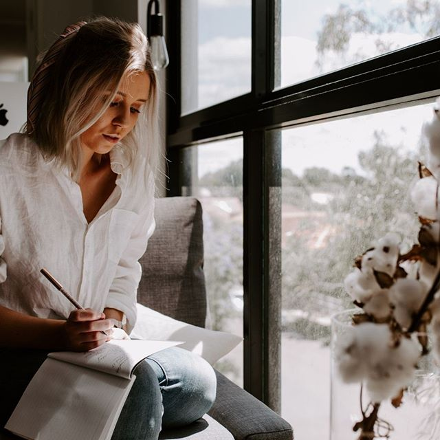 Have you ever thought about treating your self care like a dentist appointment? 🧐 No, we thought not. But hear us out - we've written about how it could be the answer to a better life balance in our latest article #linkinbio #selfcare #worklifebalance #mentalhealth #blog #niblogger #lifestyle #sheandcomagazine #article