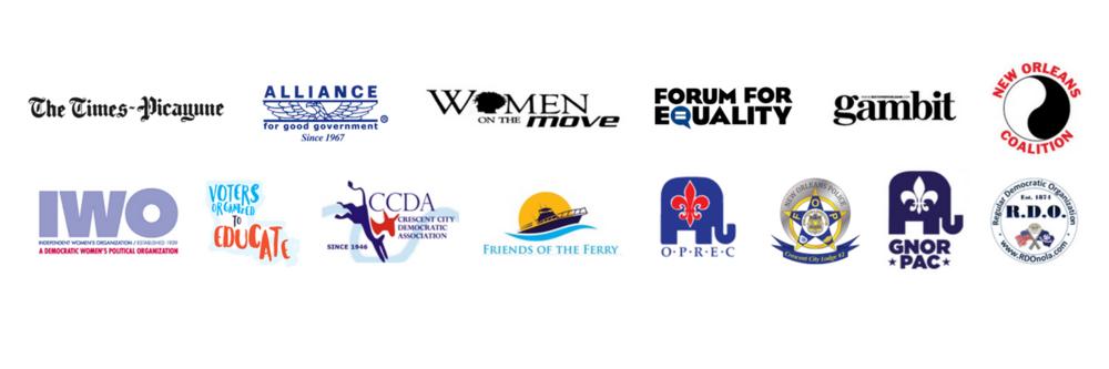 Endorsement Logos (6).png