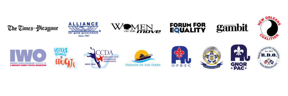 Endorsement Logos (6).png