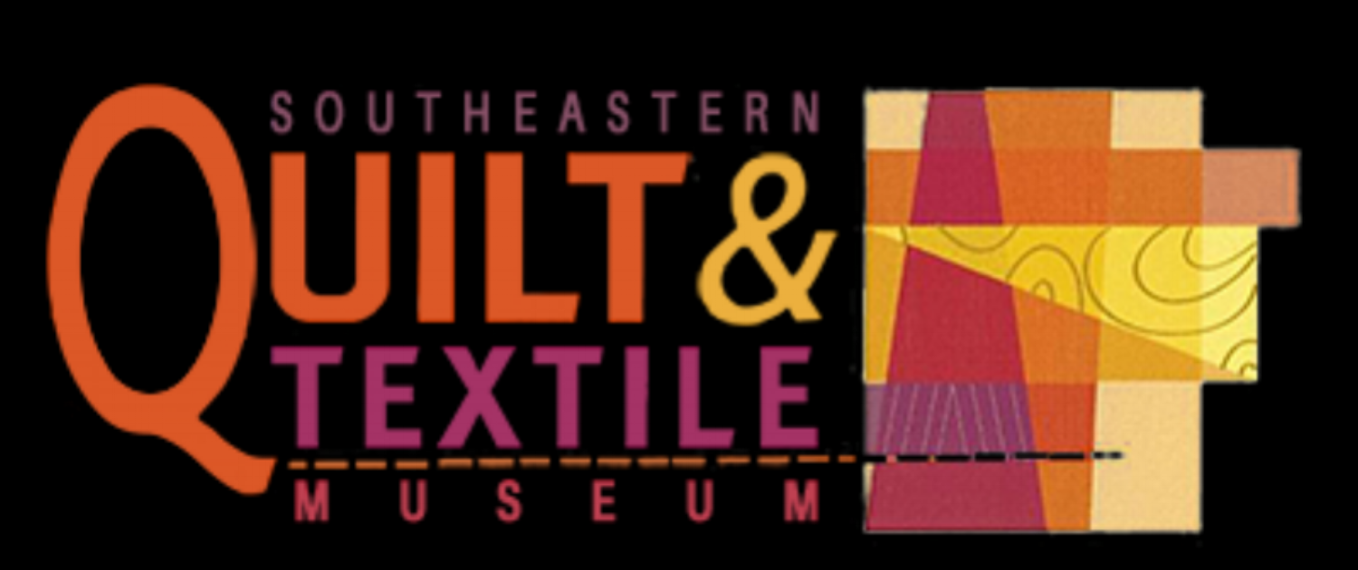Southeastern Quilt and Textile Museum