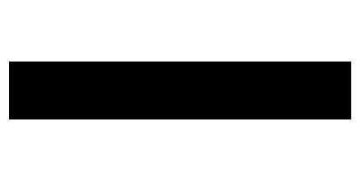 Dermablend logo.png