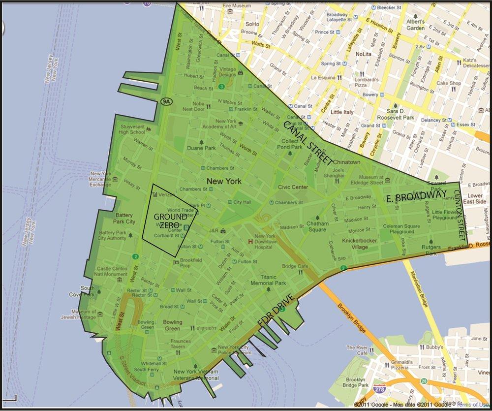 NYCExposureZone.jpg
