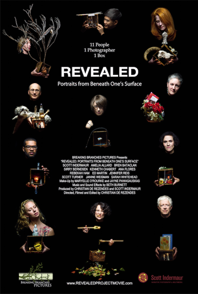 revealed-poster4hr.jpg