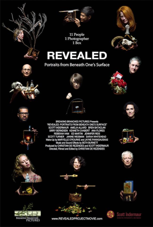 revealed-poster4hr1.jpg