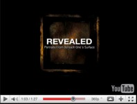 youtube-revealed2-e1306584093844.jpg