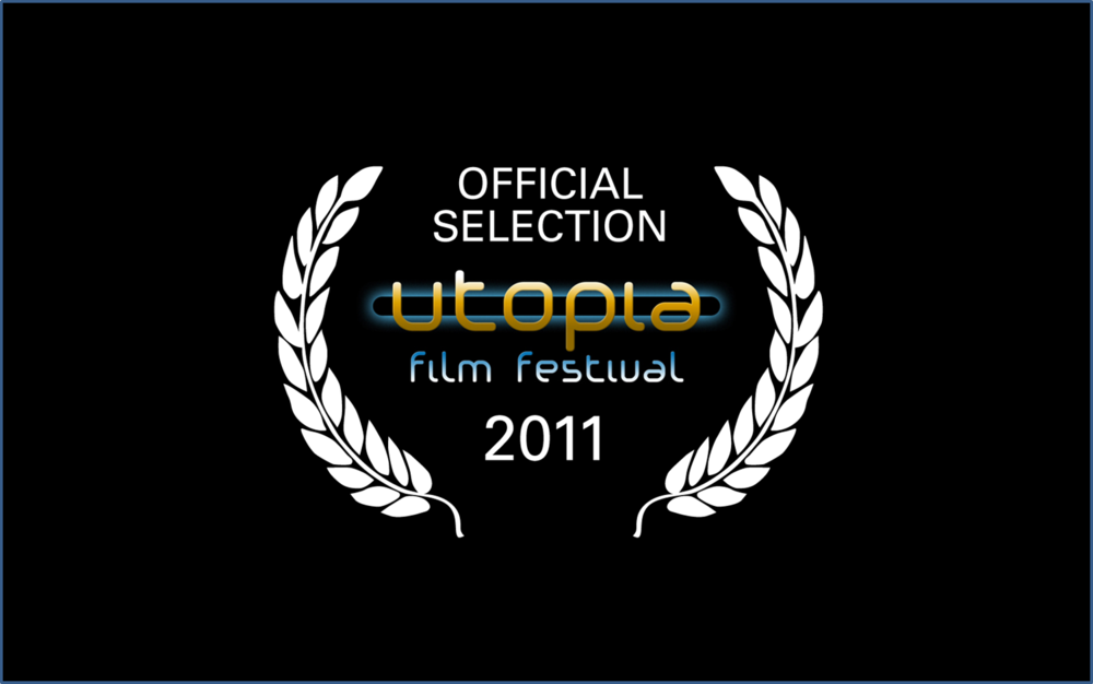 2011-logo-uff-official-selection.png