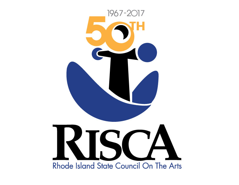 RISCA-50th_logo-VL.jpg