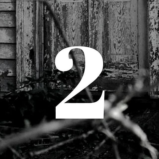 Two. @summerleaguemusic