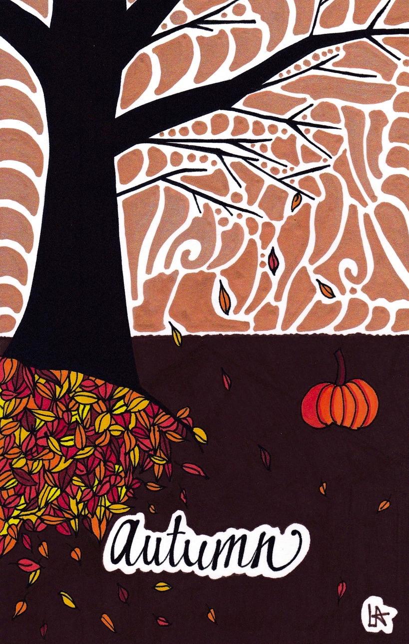 4DI-Autumn.jpg