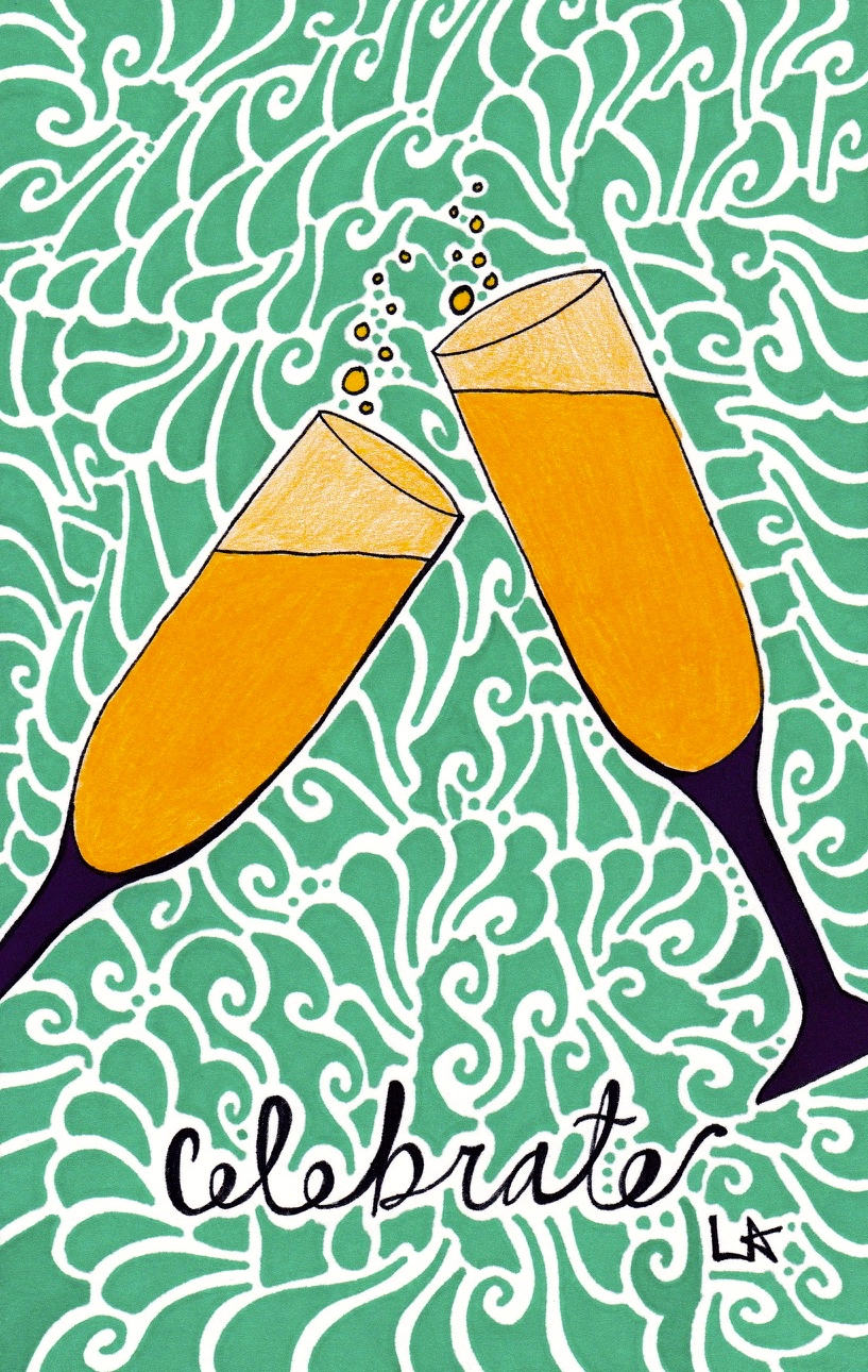 8DI-Celebrate.jpg