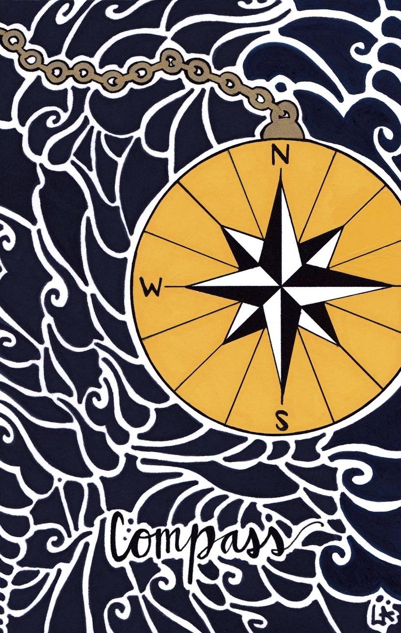 11DI-Compass.jpg