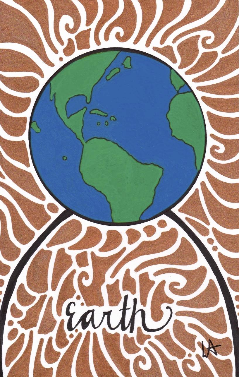 19DI-Earth.jpg