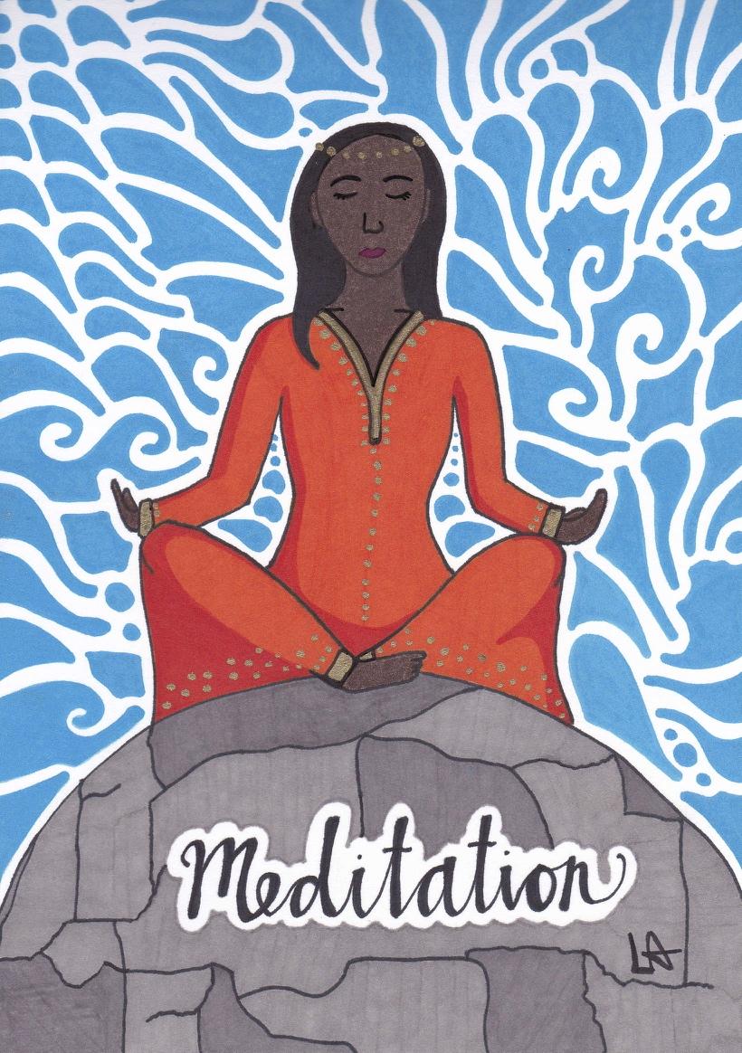 38DI-Meditation.jpg