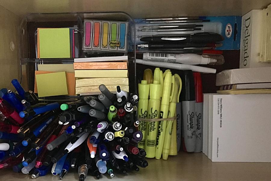 organizedworksupplies.jpg