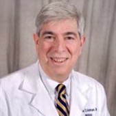 Andrew Goodman, MD University of Rochester