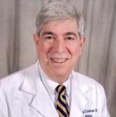 Andrew Goodman, MD University of Rochester
