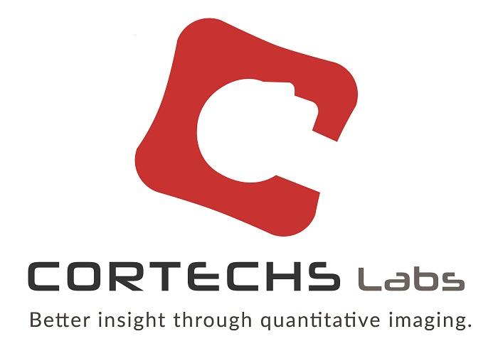 CorTechs Lab