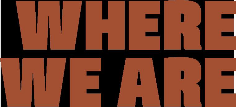 WWA_Title-logo.png