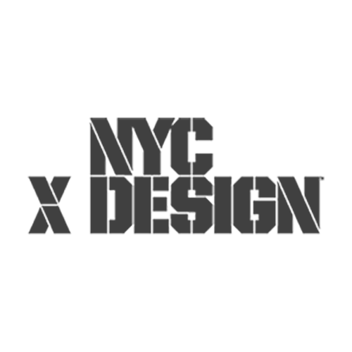 NYCXDESIGN.png
