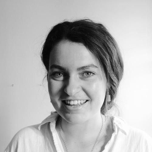 Ellen Crane, Industrial Designer for 10XBeta