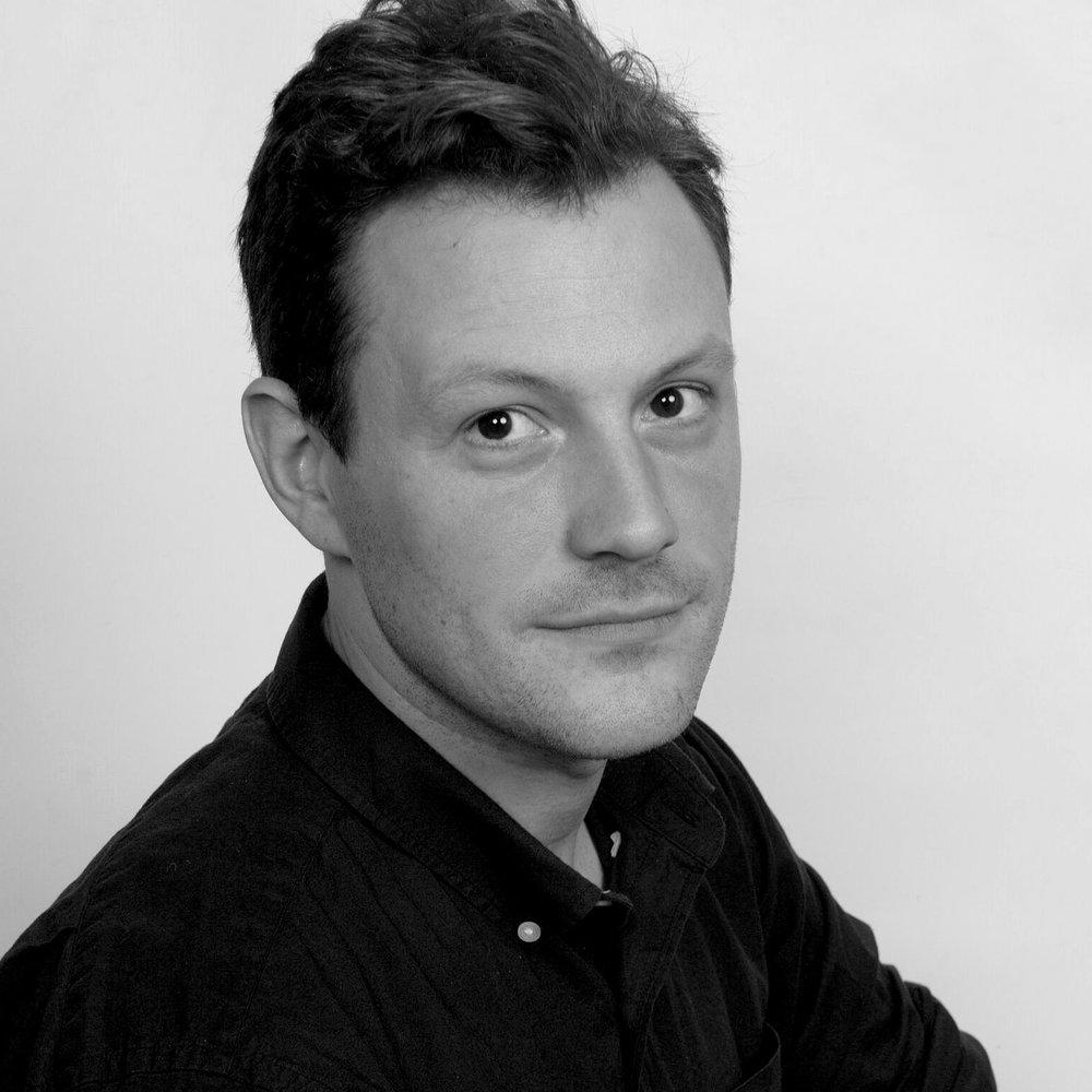 Michael Circosta, Head of Engineering for 10XBeta