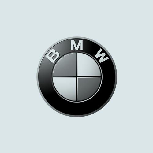 BMW Urban US Client 10XBeta