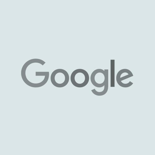 Google Client 10XBeta