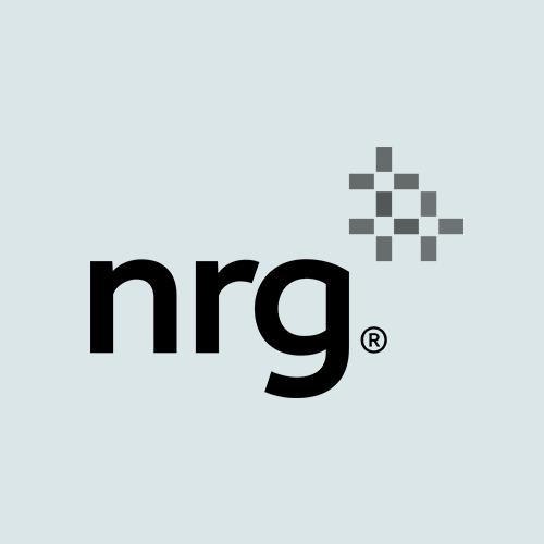NRG Client 10XBeta