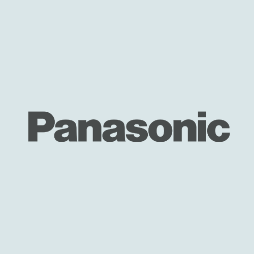 Panasonic Research and Development 10XBeta Client