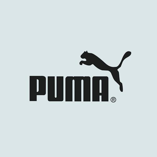 PUMA SE Client 10XBeta