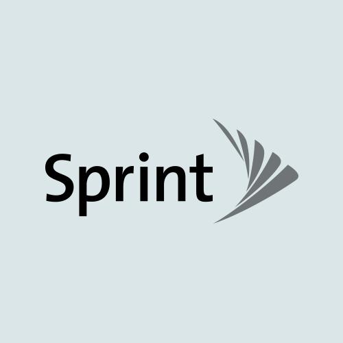 Sprint Client 10XBeta