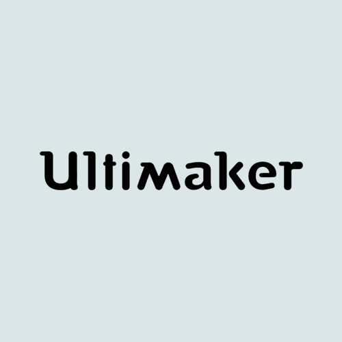 Ultimaker Client 10XBeta