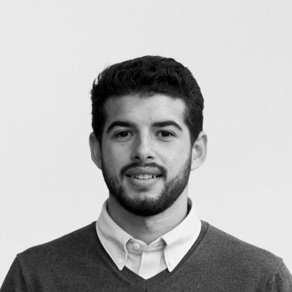 Geoff La Corte, Industrial Designer for 10XBeta