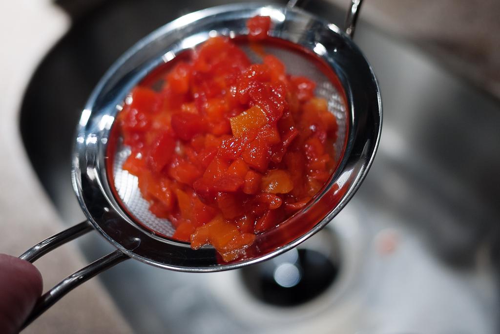 Pimento-cheese-39-Edit