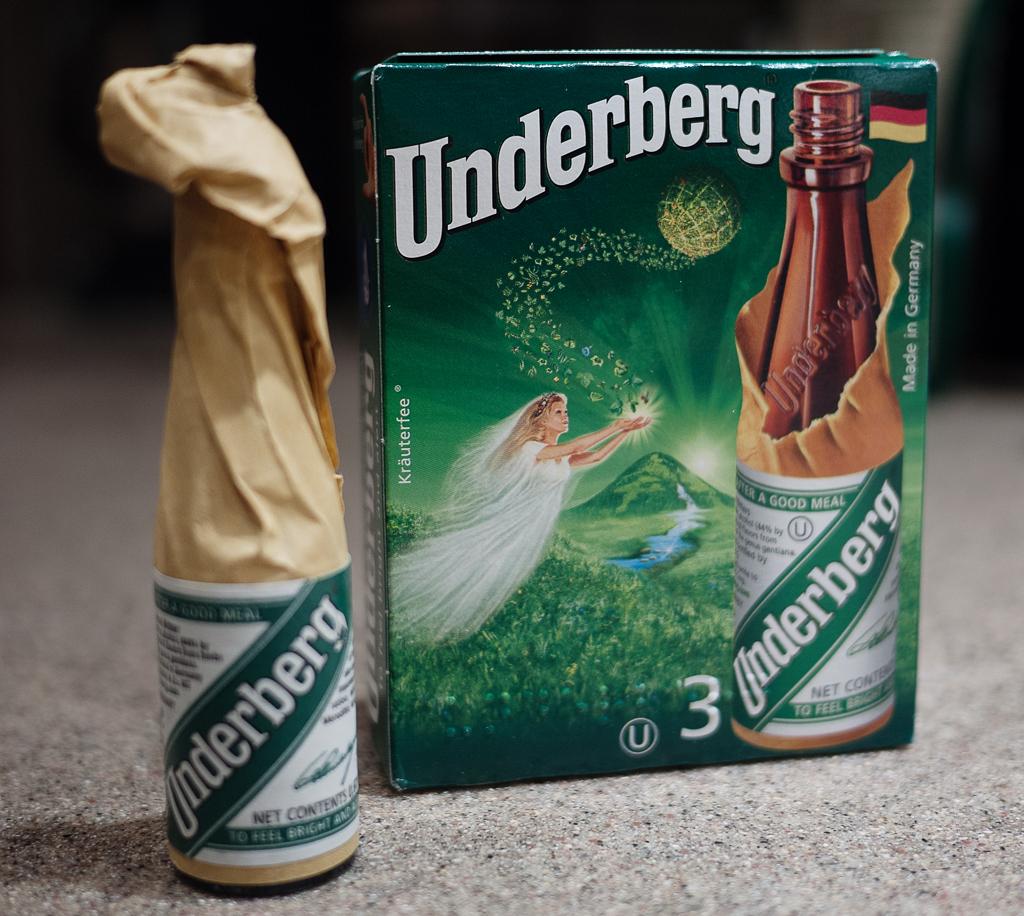 underburg-2-Edit